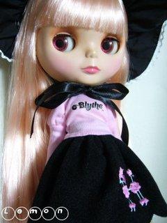 Blythe017a