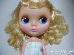 Blythe018a