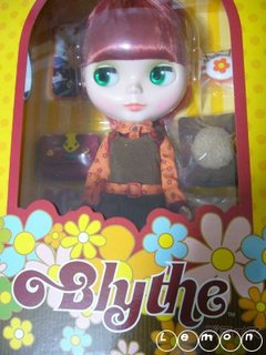 Blythe032a