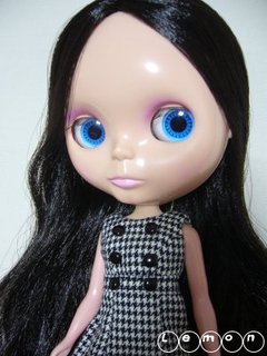 Blythe033a