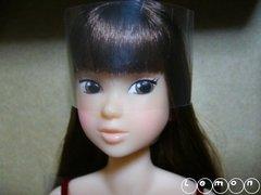 Momoko50c
