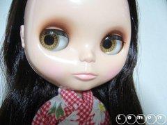 Blythe069b