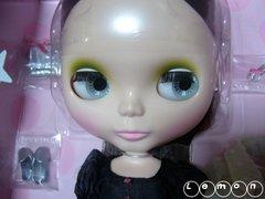 Blythe071c
