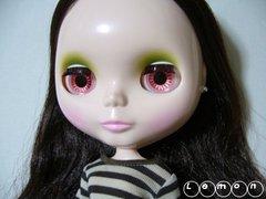 Blythe084b