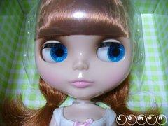 Blythe091c