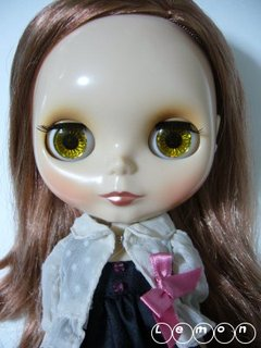 Blythe105a