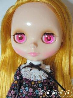 Blythe110