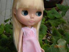 Blythe154