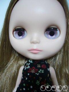 Blythe165a