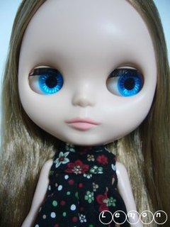 Blythe165d