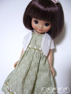 Betsy057b