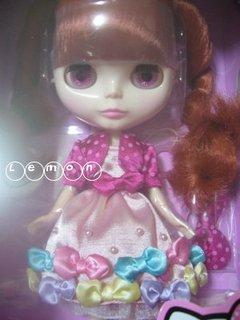 Blythe180b